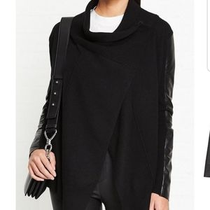 All Saints Lucia Cardigan
